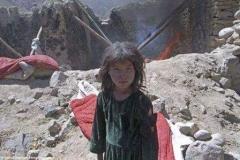 girl-in-afghanistan