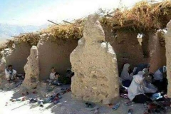 life-in-afghanistan