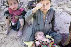 orphan-children-in-afghanistan